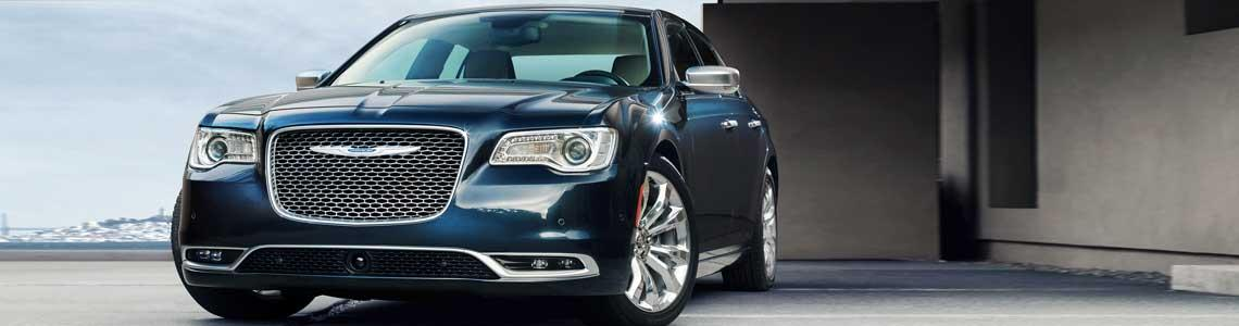Used Cars Columbia Blythewood Sumter SC Used Cars Trucks SC - Chrysler dealership in columbia sc