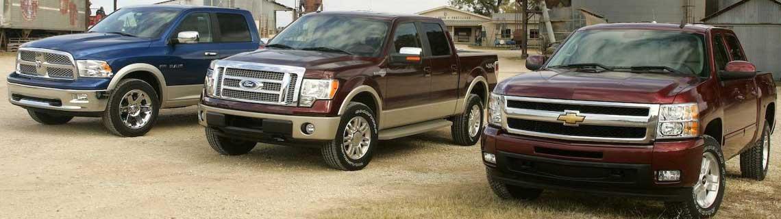 Perkins Motors Chrysler Dodge Jeep Ram Dealer Autos Post