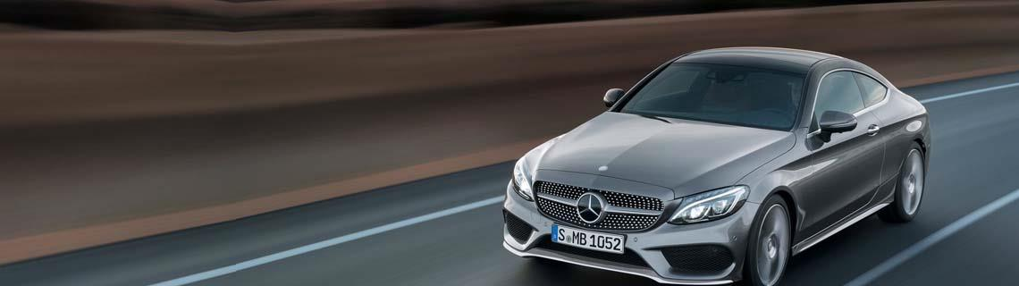 Used cars louisville ky used cars trucks ky ideal autos for Mercedes benz dealership louisville ky