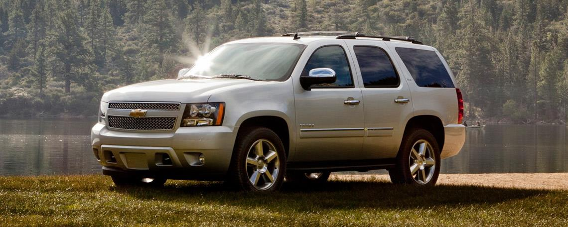 Preowned Jeep Store >> Used Cars Milaca MN at Northland Auto Center | Fish houses for sale MN | Preowned Truck Sales ...