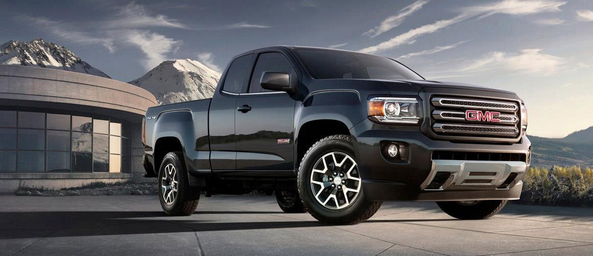 used cars trucks mn southpoint motors autos post