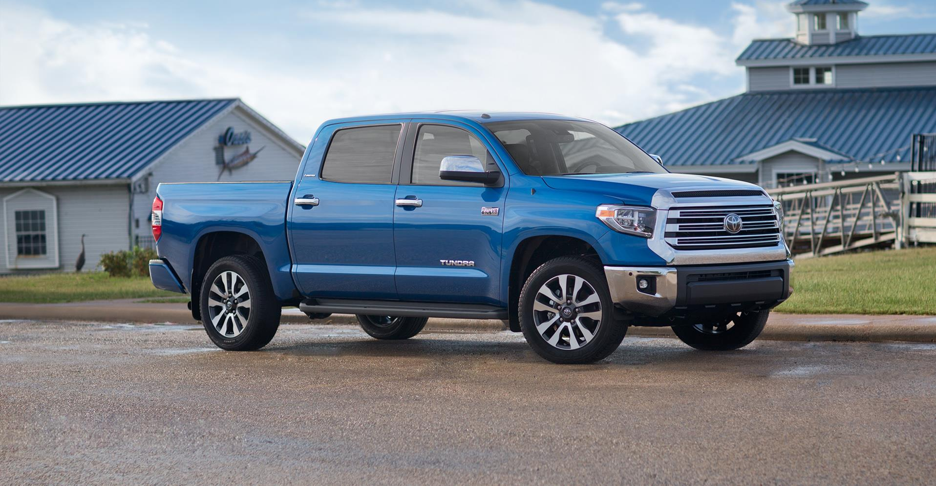 Auto Trade Corp Nanuet Ny New Amp Used Cars Trucks Sales