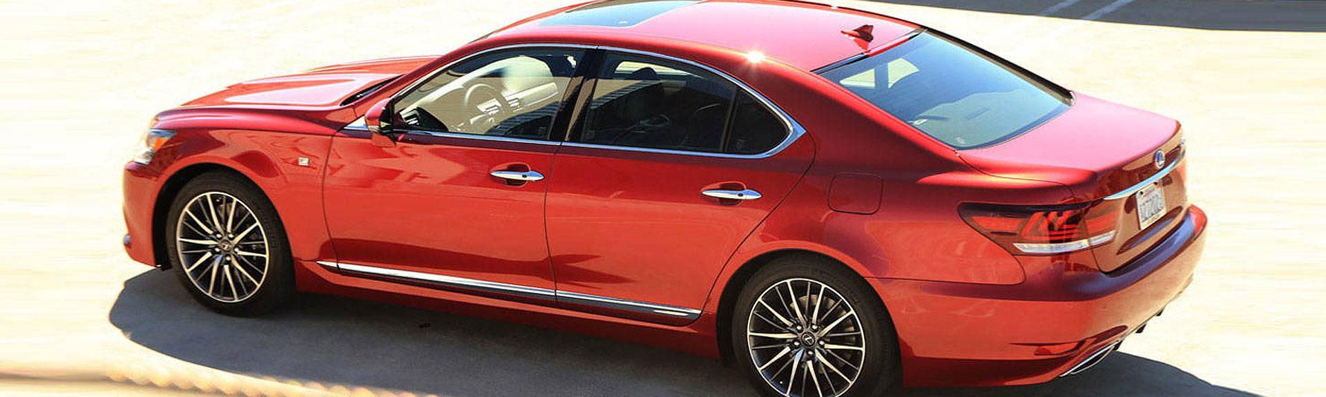 Star Used Cars Dealer Reviews Prescott Valley Az