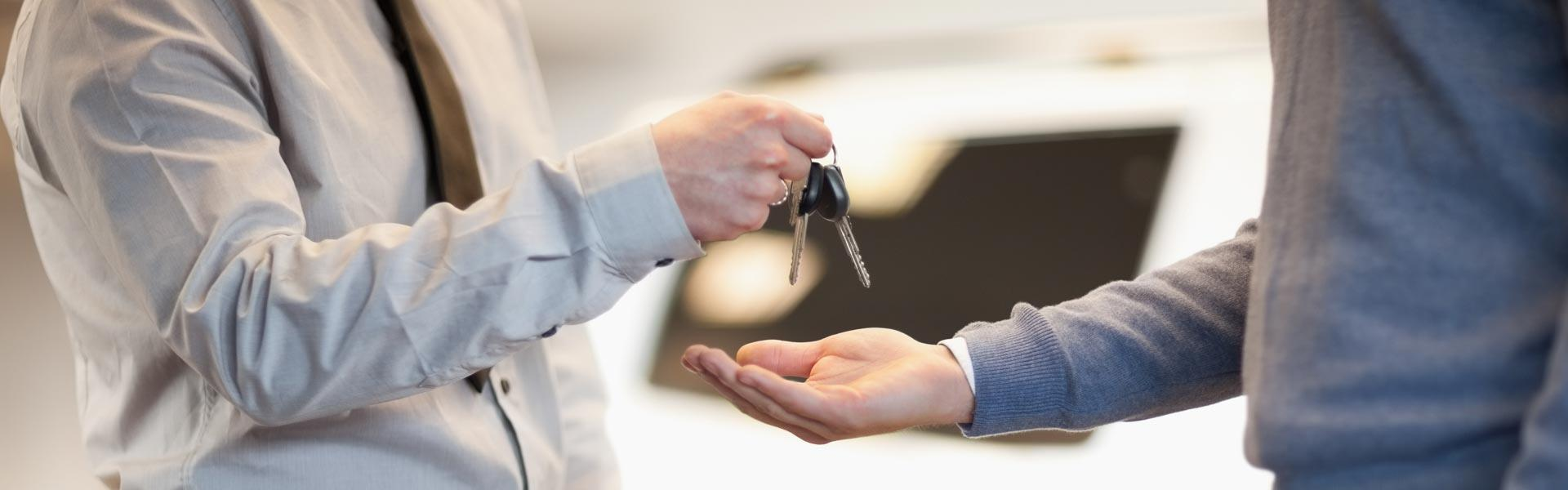 Carsrus Online Used Cars