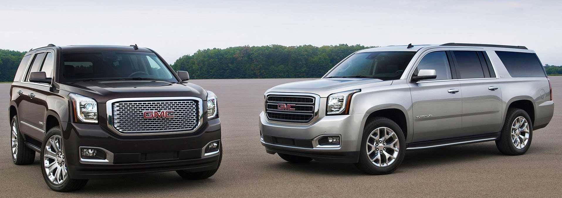 Used Cars Las Vegas NV | Used Cars & Trucks NV | Auto World Sales ...