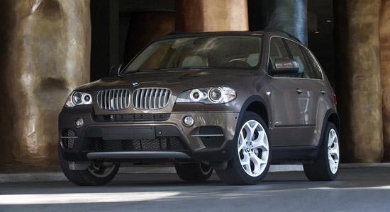 Toyota in syracuse car dealerships in syracuse ny autos post for Burritt motors oswego ny