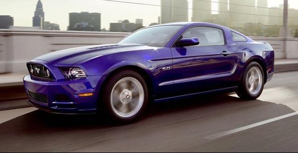 Used Cars Louisville Ky Used Cars Trucks Ky Auto Smart
