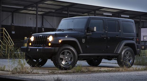 City Motors Jacksonville Ar >> Used Cars Jacksonville AR | Used Cars & Trucks AR | City ...