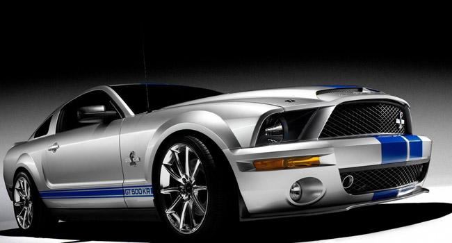 Used cars columbus oh used cars trucks oh platinum for Platinum motors heath ohio
