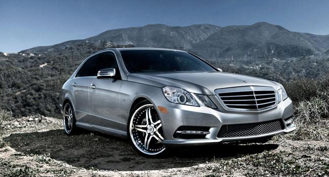 Budget Car Sales Panama City Florida