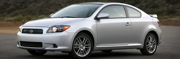 Rental Cars In Worcester Mass