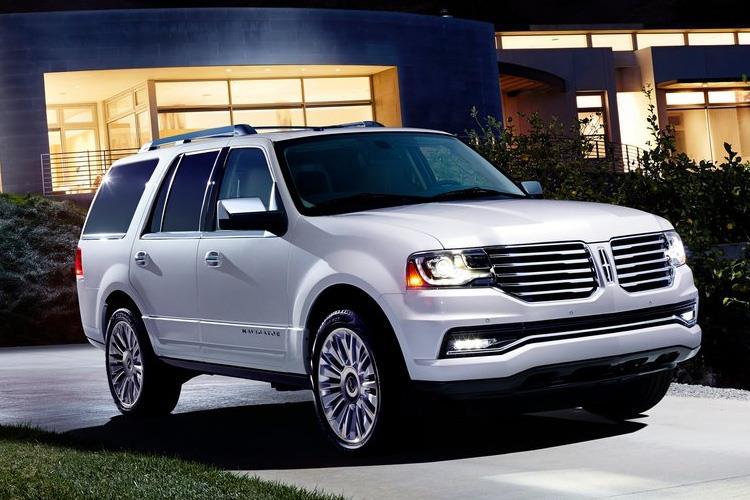 used cars goldsboro nc used cars trucks nc pennington automotive. Black Bedroom Furniture Sets. Home Design Ideas