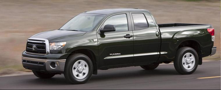 Latino Auto Sales >> Used Cars Dover Fl Used Cars Trucks Fl Latino Auto Sales