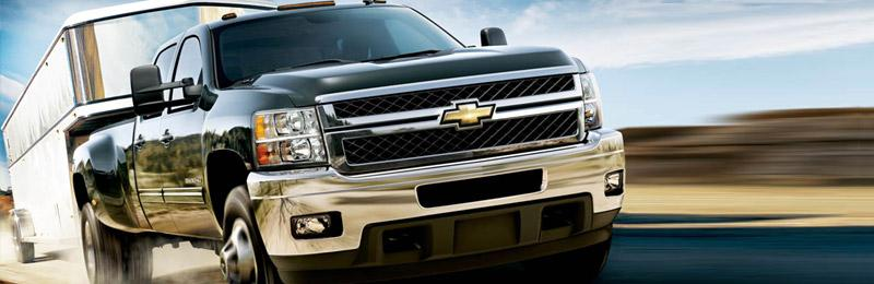 Tullahoma Auto Sales >> Used Cars Tullahoma | Used Car Dealer TN | Tullahoma Auto Sales