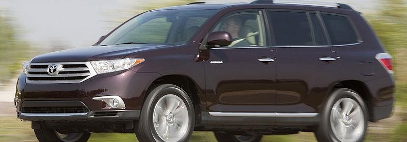 2014 toyota tacoma guaranteed credit approval cars autos post. Black Bedroom Furniture Sets. Home Design Ideas