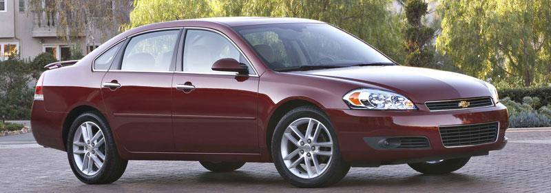 Tri County Chrysler >> Used Cars Eastman GA | Used Cars & Trucks GA | Tri County Motors