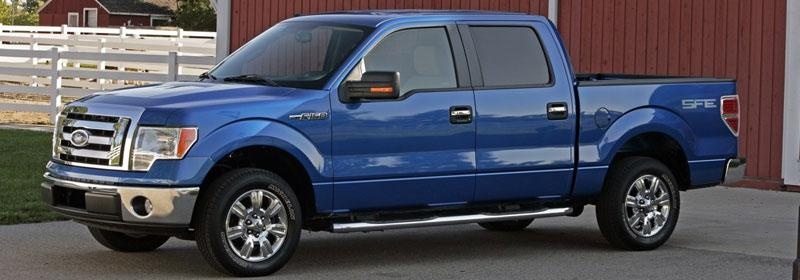 used cars highland in used cars trucks in i auto. Black Bedroom Furniture Sets. Home Design Ideas