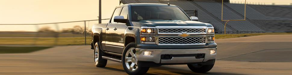 Used Cars Manchester Nh Used Cars Trucks Nh Auto