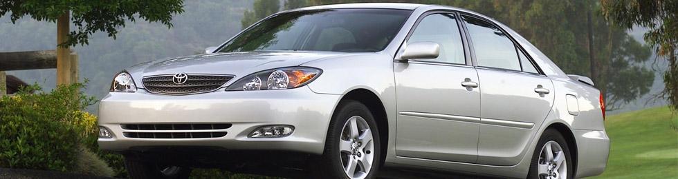 Cash For Junk Cars Arlington - (817) 767-4078