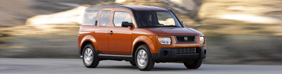 Used Cars Tulsa OK   Used Cars & Trucks OK   Competition Auto Sales