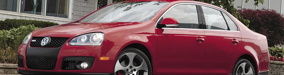 used cars grand rapids mi used cars trucks mi auto sport. Black Bedroom Furniture Sets. Home Design Ideas