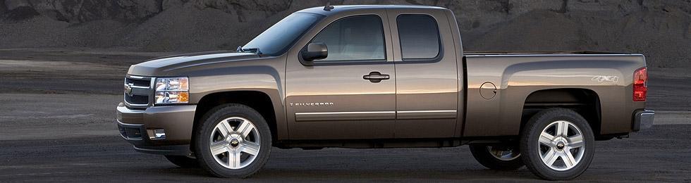 West Mobile Automotive Used Cars Trucks Al West Autos Post