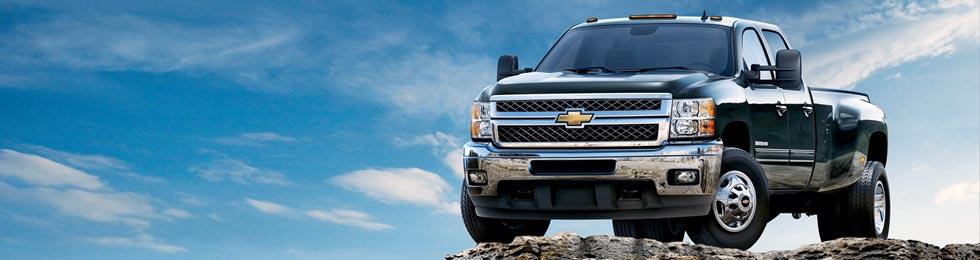 Car Dealerships In Jackson Ms >> Used Cars jackson ms | Used Cars & Trucks ms | Swain ...