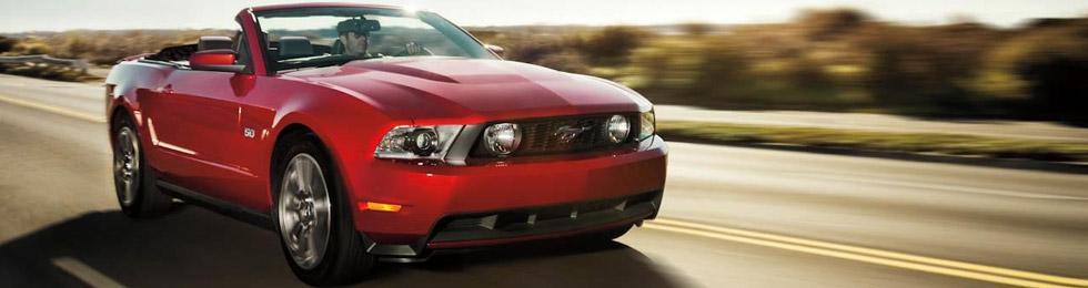 Country Chevrolet Benton Ky >> Used Cars Benton KY   Used Cars & Trucks KY   Doug Dotson ...
