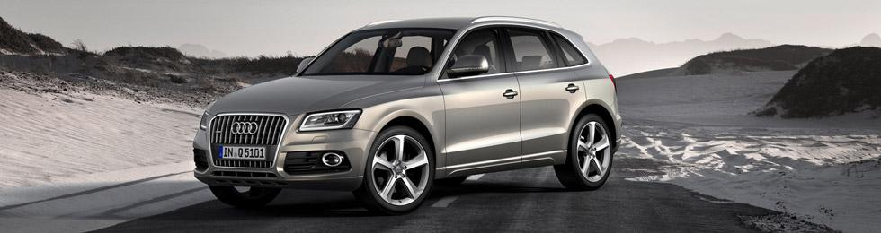 Audi a7 louisville ky 10