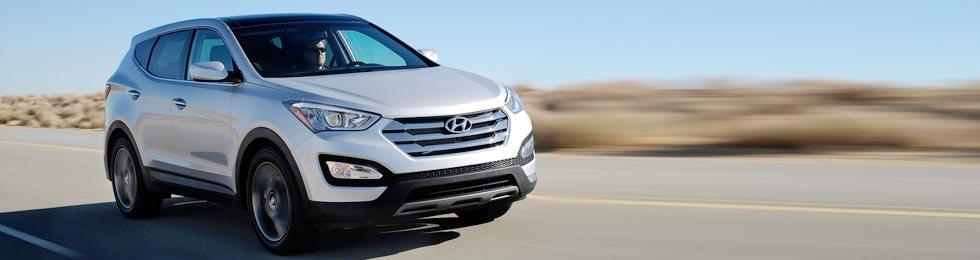 Fernelius Hyundai Sault Sainte Marie Mi New Amp Used Cars