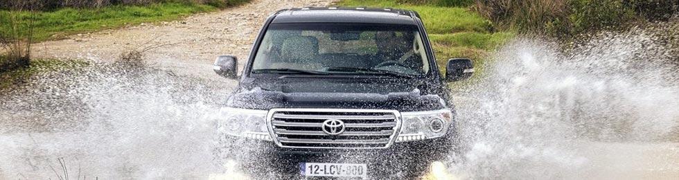 Used cars honolulu hi used cars trucks hi max motors for Motor imports toyota honolulu hi 96813