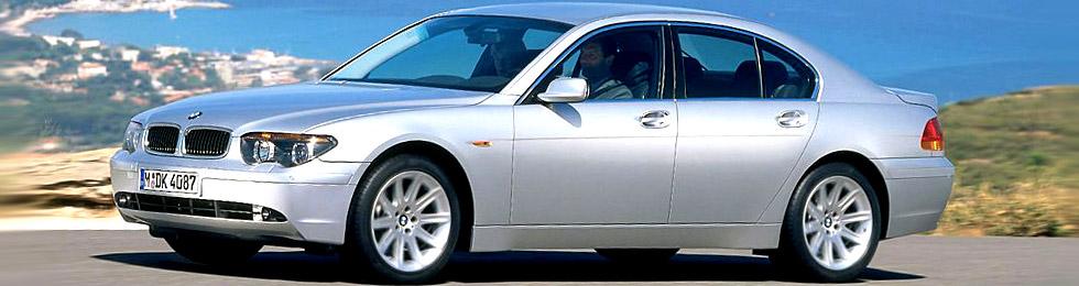 Used Cars Buy Here Pay Here Toledo Ohio