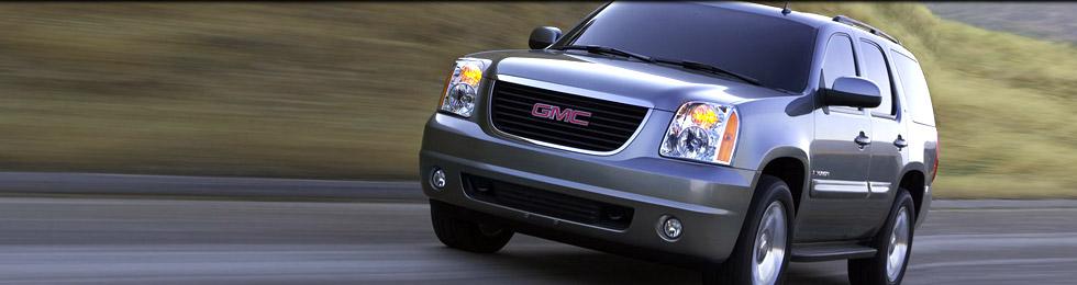 Used Cars Milwaukee WI | Used Cars & Trucks WI | Reo Motors