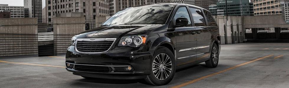 Towne Automotive Group 2017 2018 Best Cars Reviews
