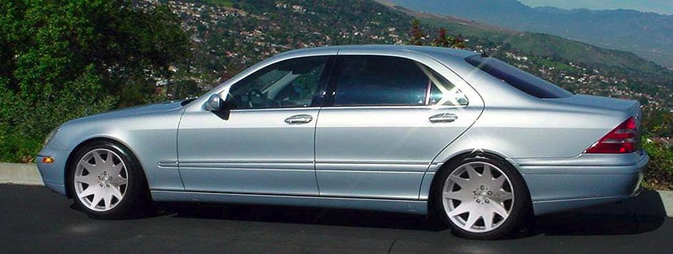 Used cars richmond va used cars trucks va abe 39 s auto for Mercedes benz finance calculator