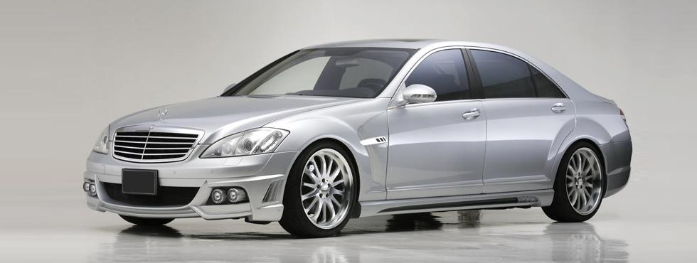 Wb 39 s used auto sales inc used cars houston bellaire for Search mercedes benz inventory