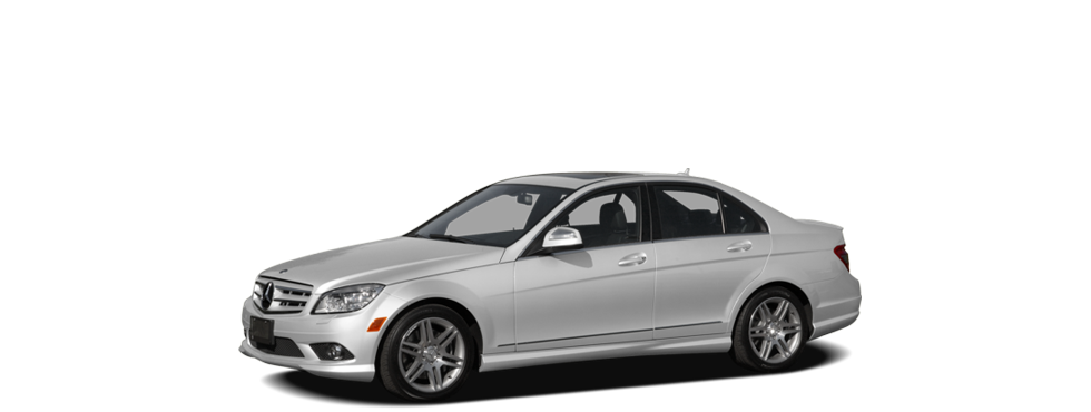 Used cars selma tx used cars trucks tx jax 3 for Search mercedes benz inventory
