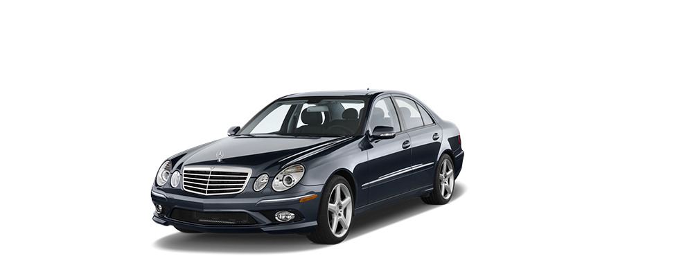 Royal import cars decatur ga new used cars trucks for Mercedes benz of hanover staff
