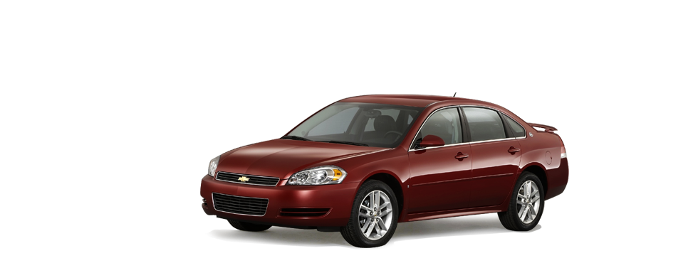 Ez Way Auto Sales >> E-Z Way Auto Sales Paducah KY | New & Used Cars Trucks ...