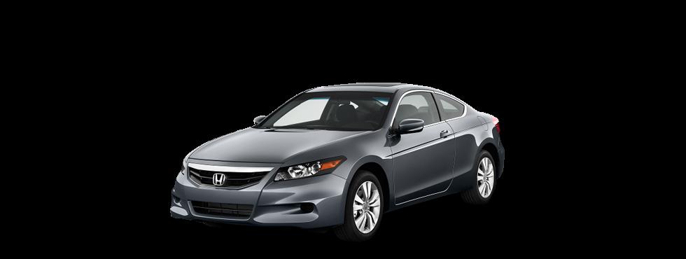 Used Car Dealership Ogden Ut