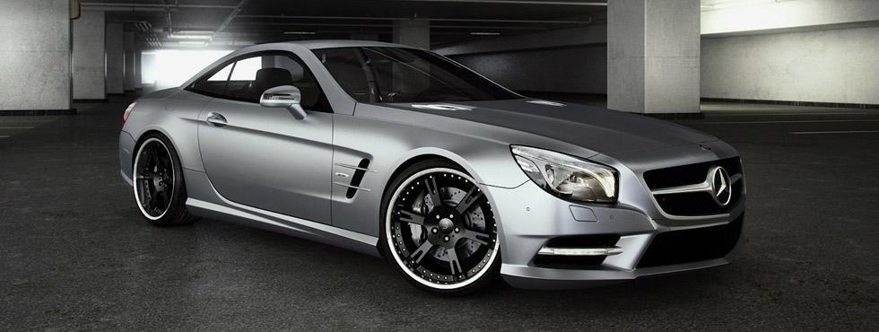Used cars virginia beach va used cars trucks va i motors for Mercedes benz payment calculator