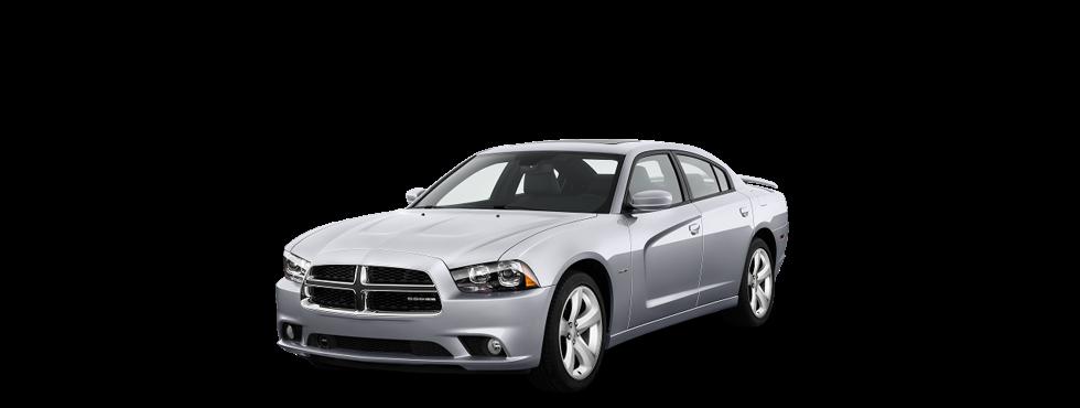 Used Car Dealerships On 8 Mile Rd Detroit