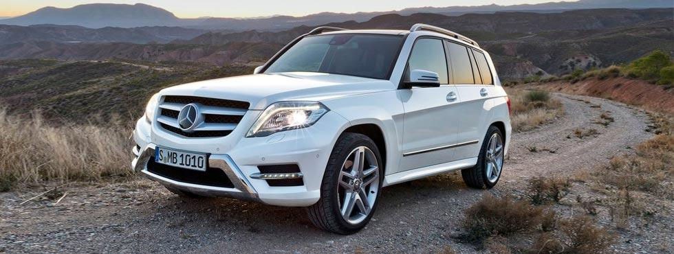 New car sales leasing for Mercedes benz payment calculator