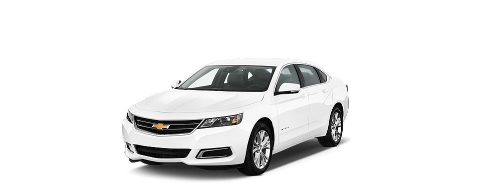 Used cars used car dealership in utah by chariot auto sales for Motor mile auto sales