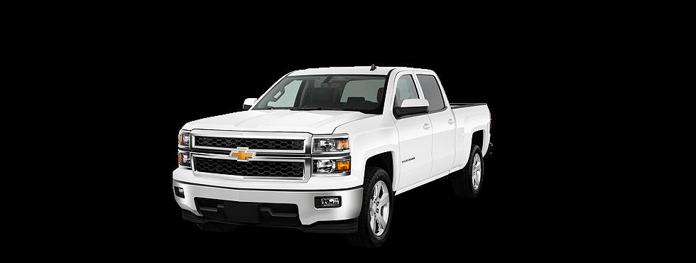 Floyd motor company lake city sc new used cars trucks for Gmc motor city service