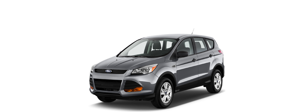 Used Cars Knoxville TN