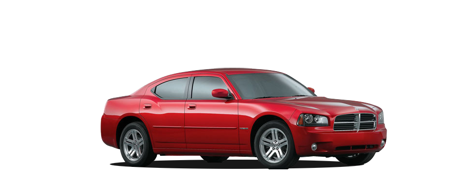 Used Cars For  Rochester Ny