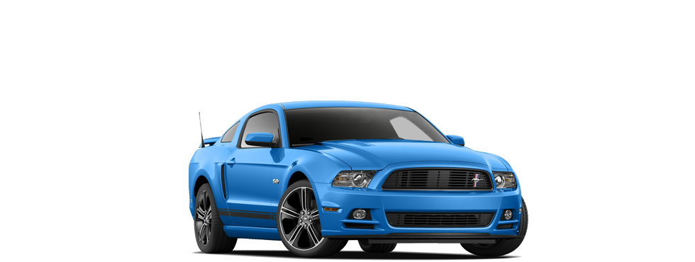 Car Loan For Used Cars Calculator