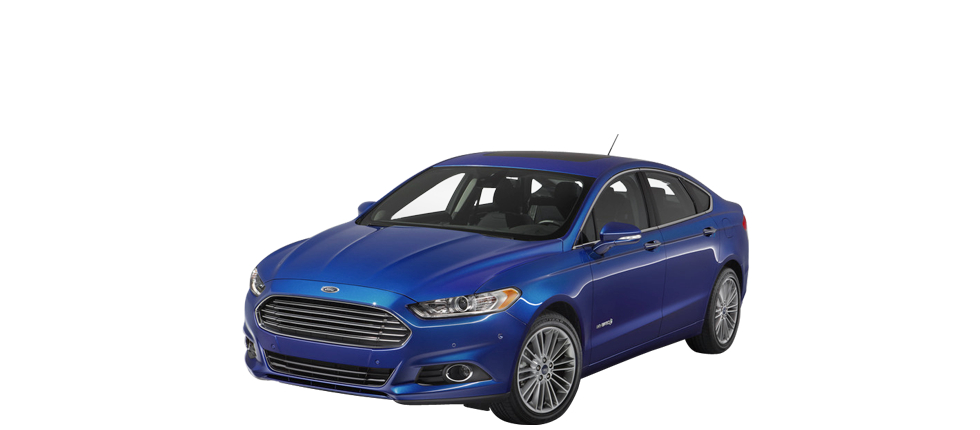 Moody Motors Ford Moody Motors Ford Dealership Niobrara Ne