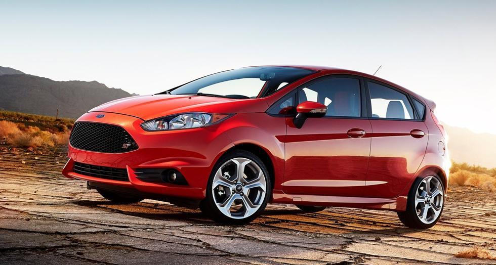 Ford Dealership Honolulu Hi Autos Post